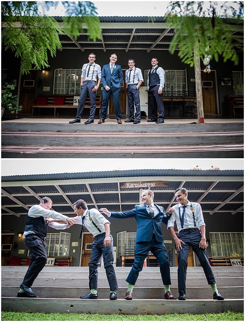 Wedding Photography - AlexanderSmith_2468.jpg