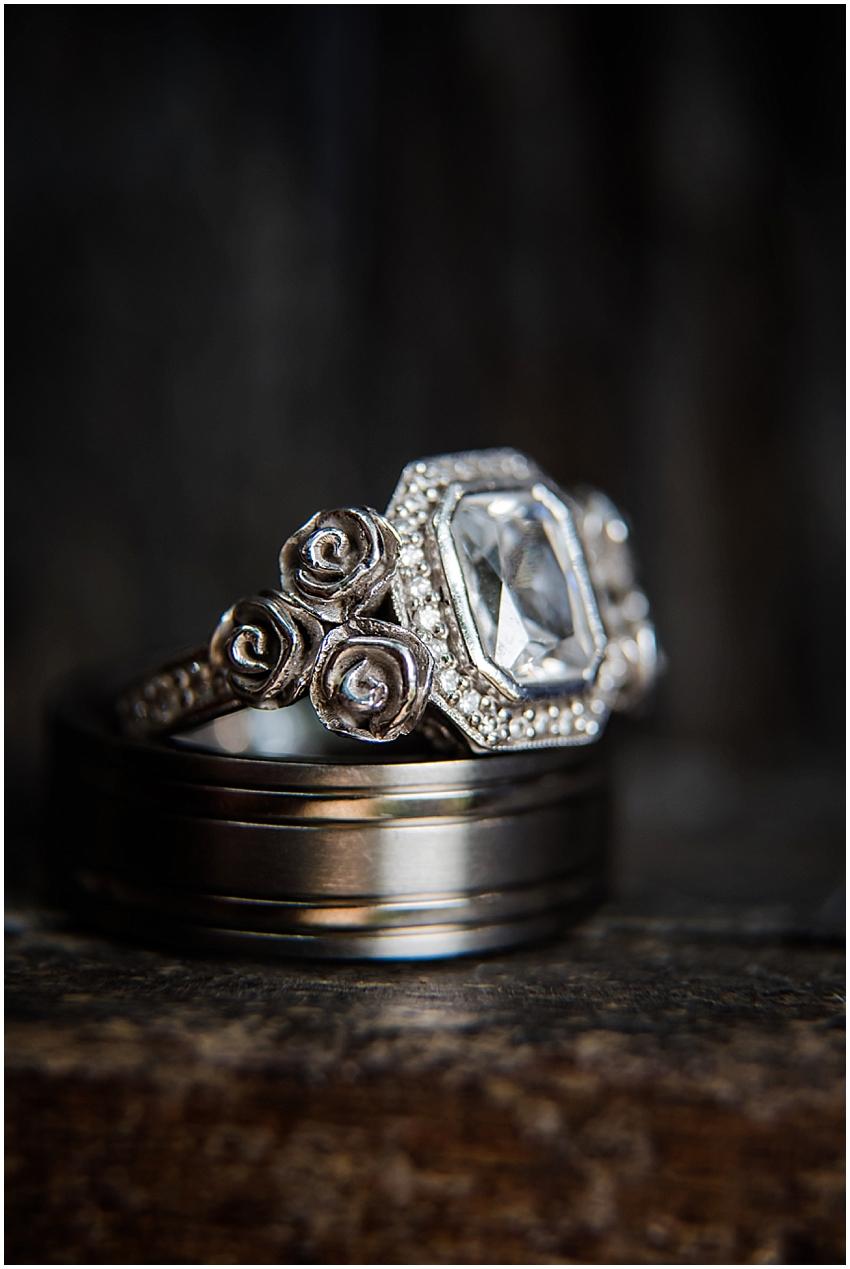 Wedding Photography - AlexanderSmith_2471.jpg