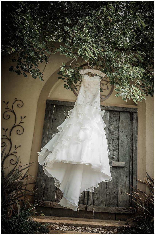 Wedding Photography - AlexanderSmith_2475.jpg