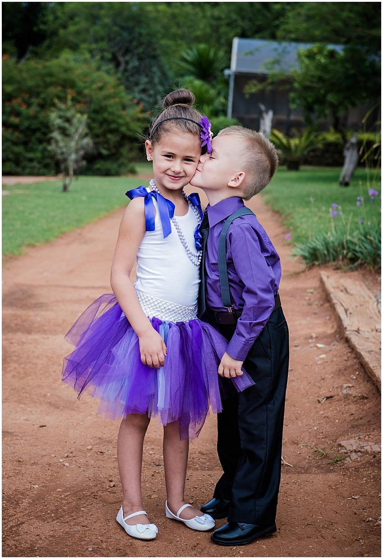 Wedding Photography - AlexanderSmith_2476.jpg