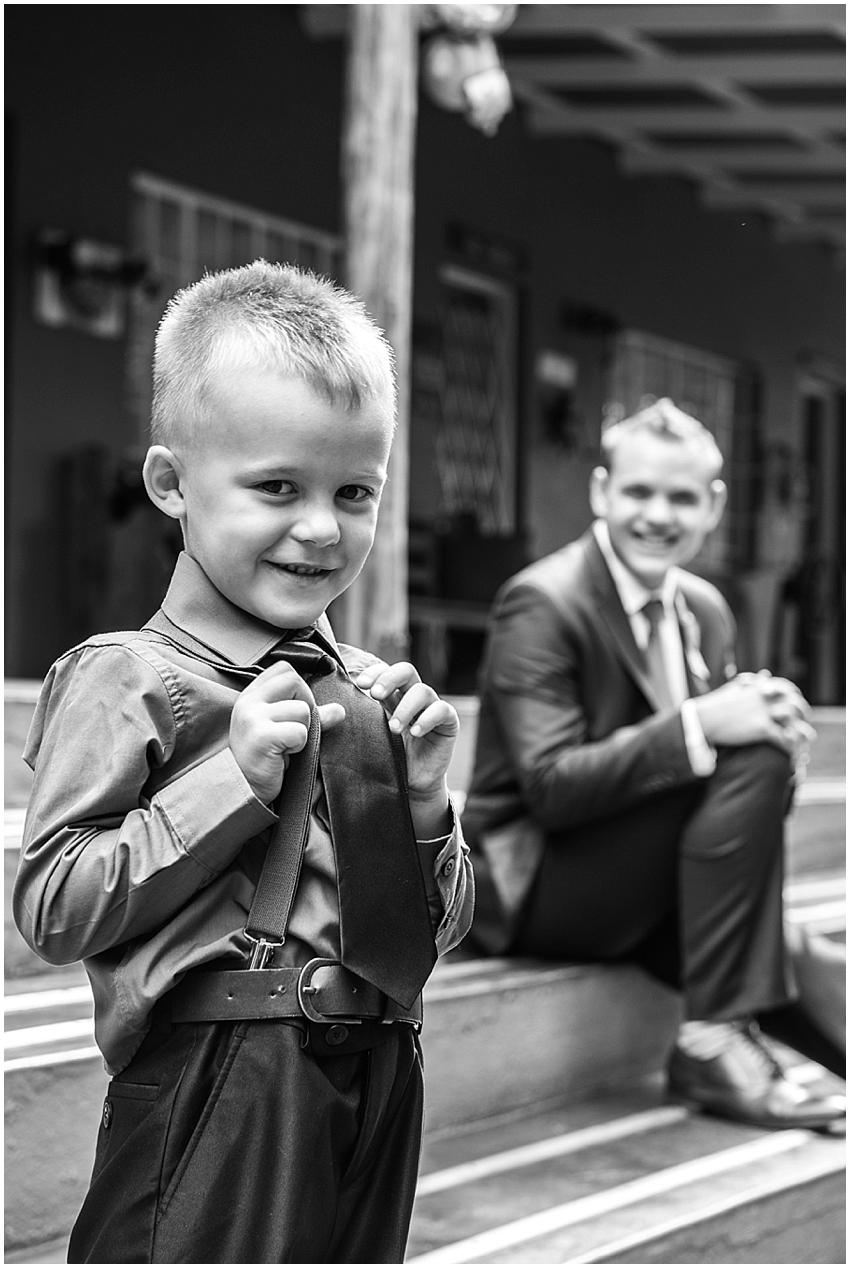 Wedding Photography - AlexanderSmith_2477.jpg
