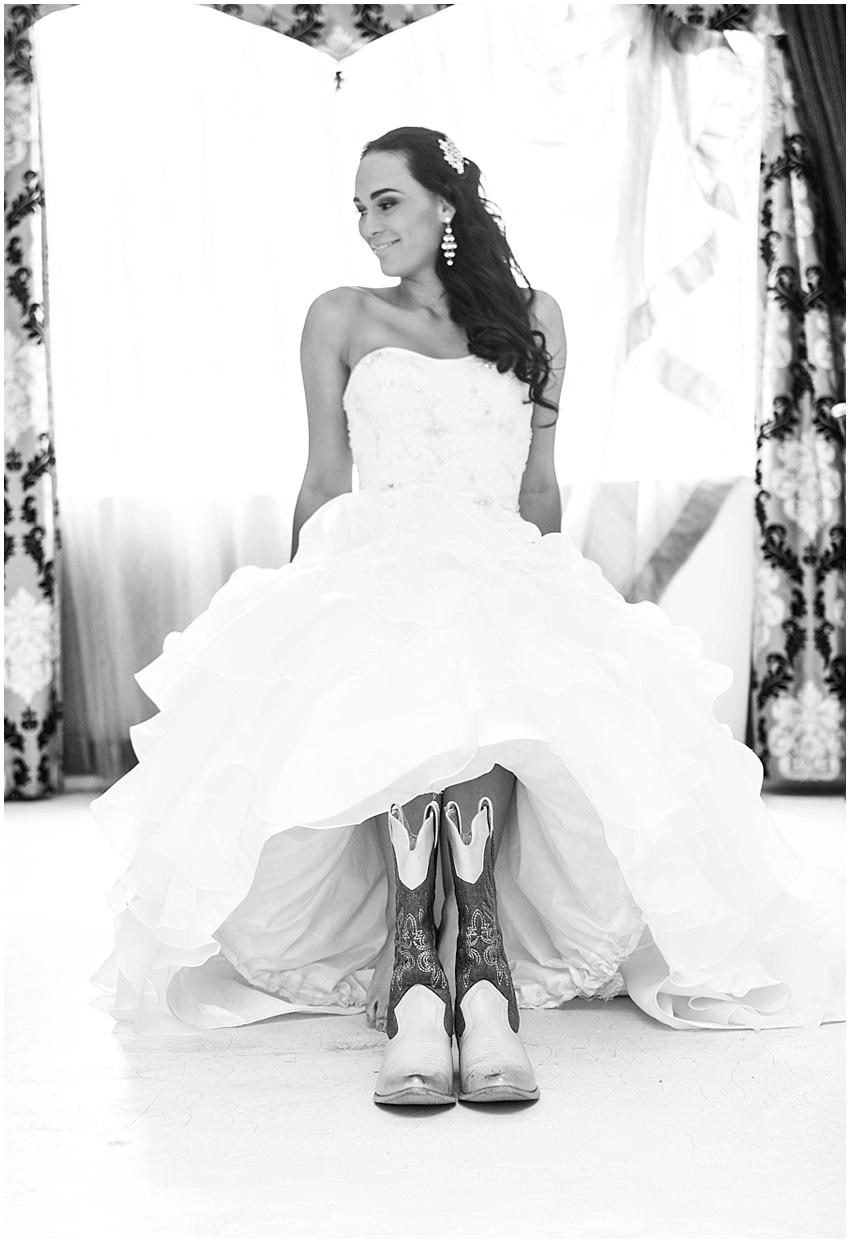 Wedding Photography - AlexanderSmith_2478.jpg