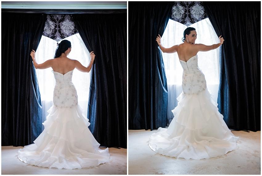 Wedding Photography - AlexanderSmith_2480.jpg