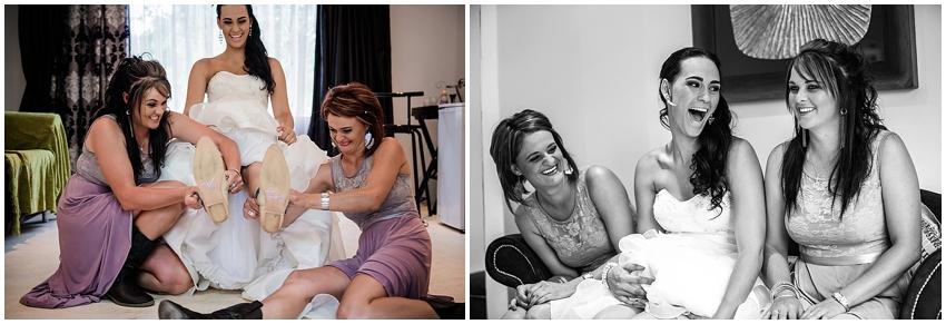 Wedding Photography - AlexanderSmith_2482.jpg