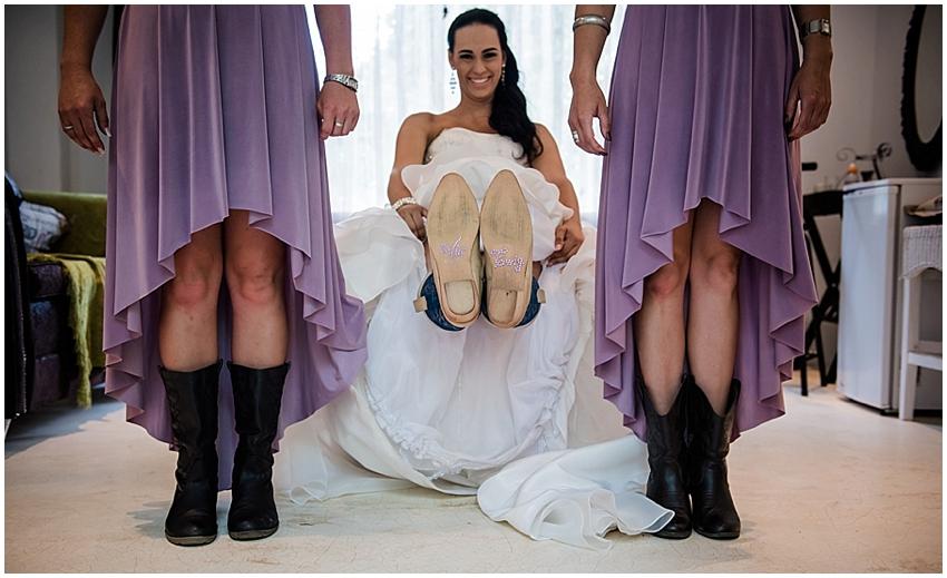 Wedding Photography - AlexanderSmith_2483.jpg