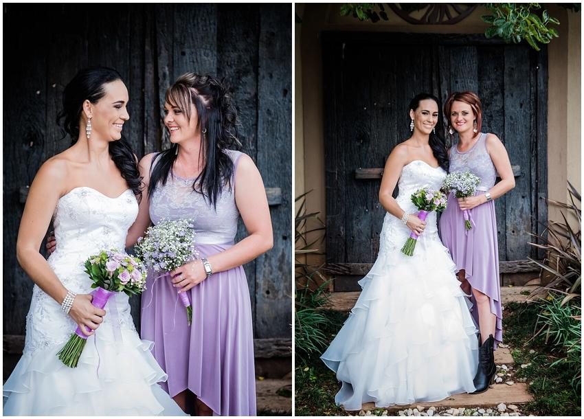 Wedding Photography - AlexanderSmith_2490.jpg