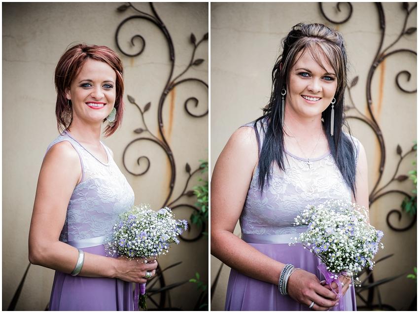 Wedding Photography - AlexanderSmith_2491.jpg