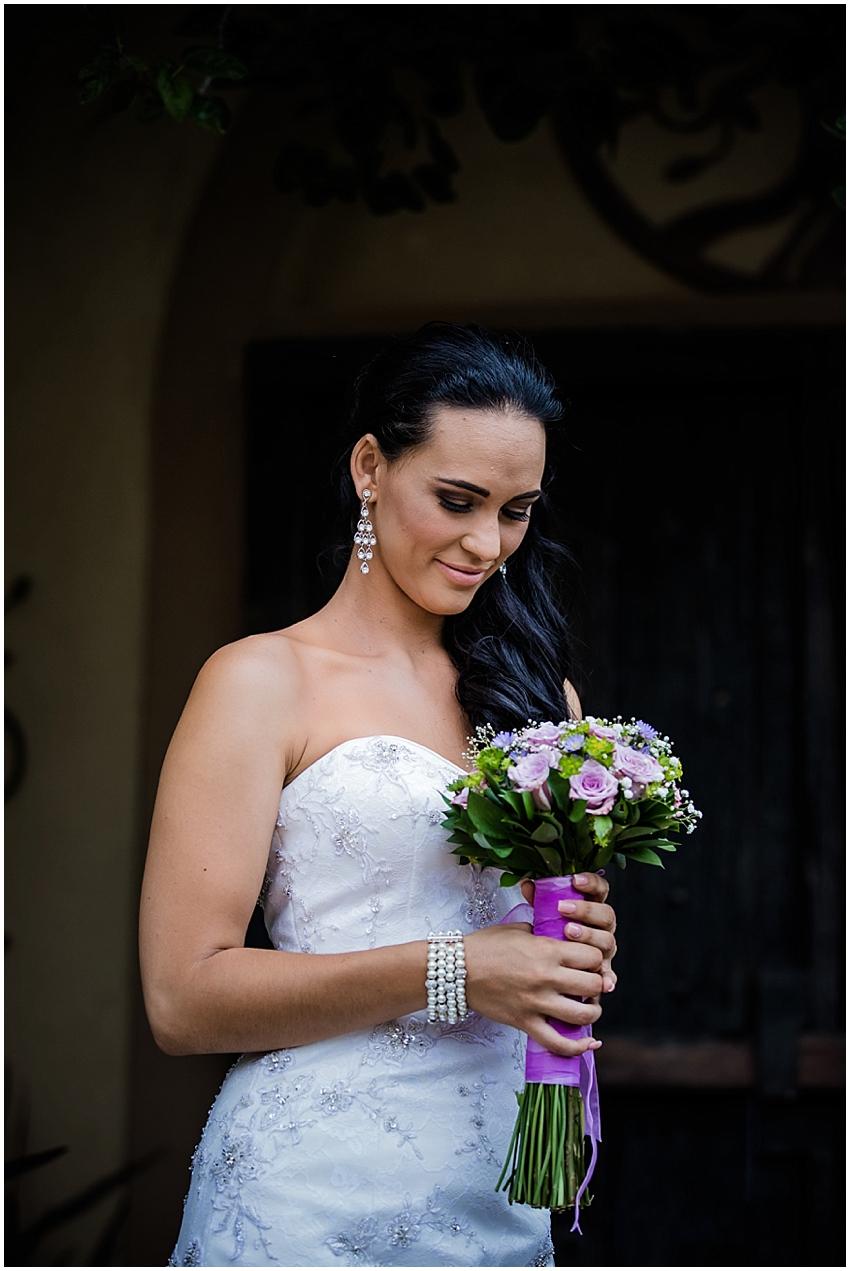 Wedding Photography - AlexanderSmith_2492.jpg