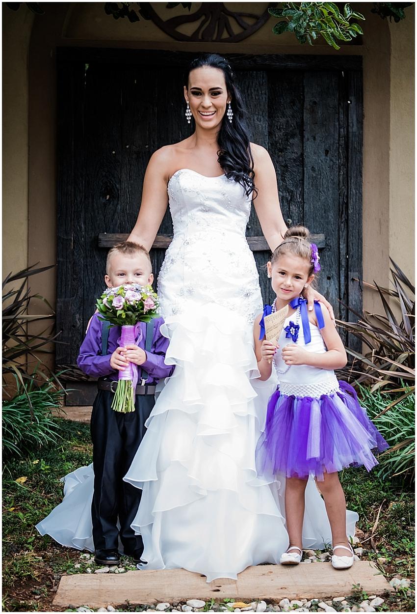 Wedding Photography - AlexanderSmith_2493.jpg