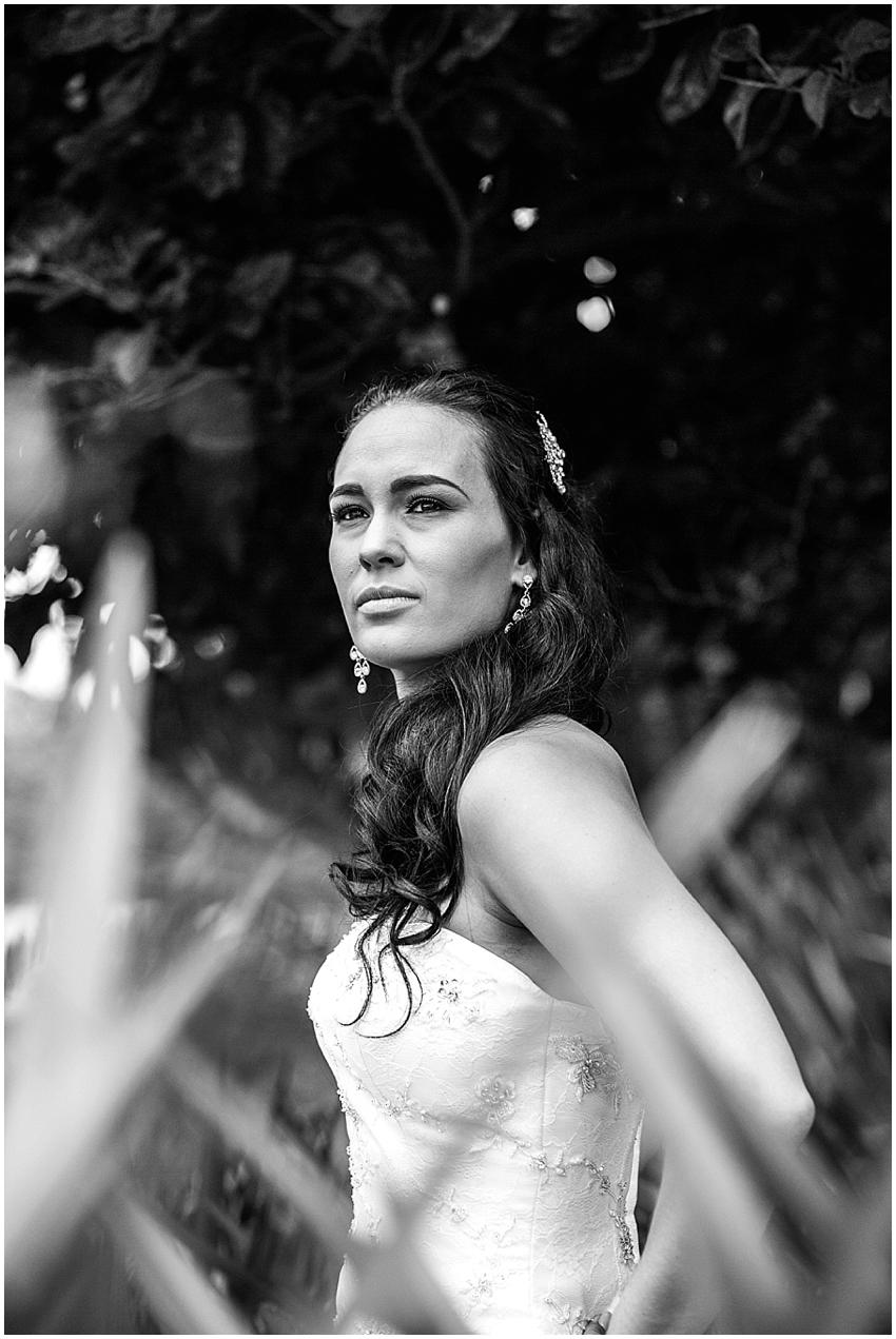 Wedding Photography - AlexanderSmith_2494.jpg