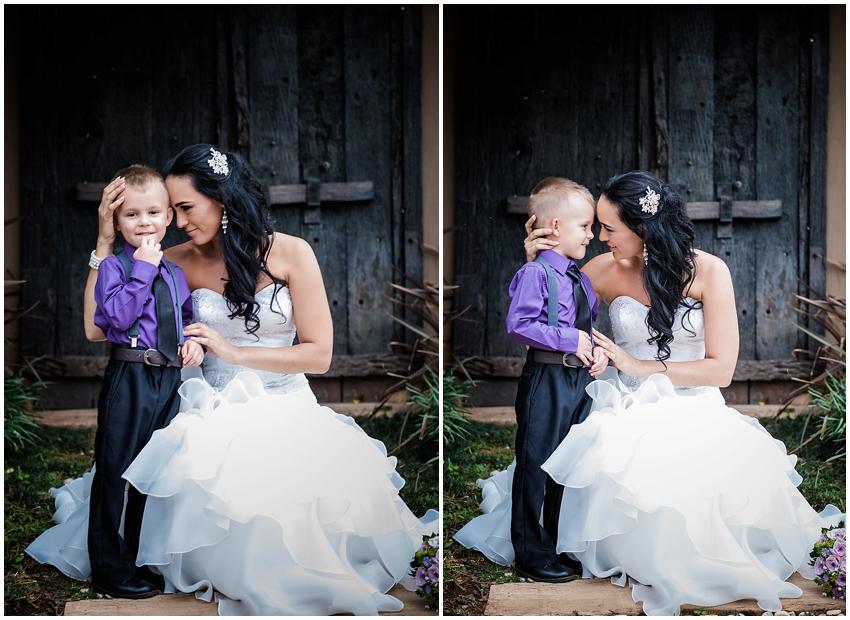 Wedding Photography - AlexanderSmith_2495.jpg