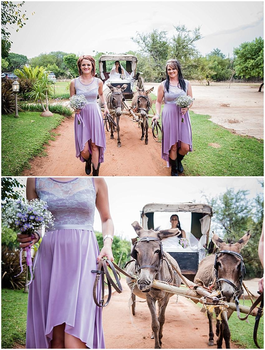 Wedding Photography - AlexanderSmith_2497.jpg