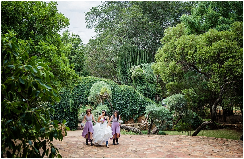 Wedding Photography - AlexanderSmith_2498.jpg