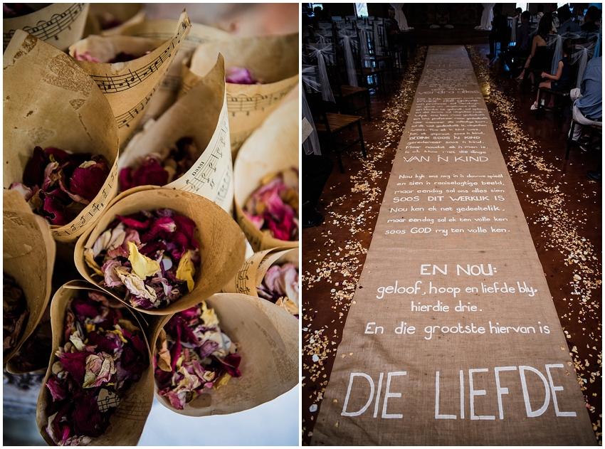 Wedding Photography - AlexanderSmith_2499.jpg