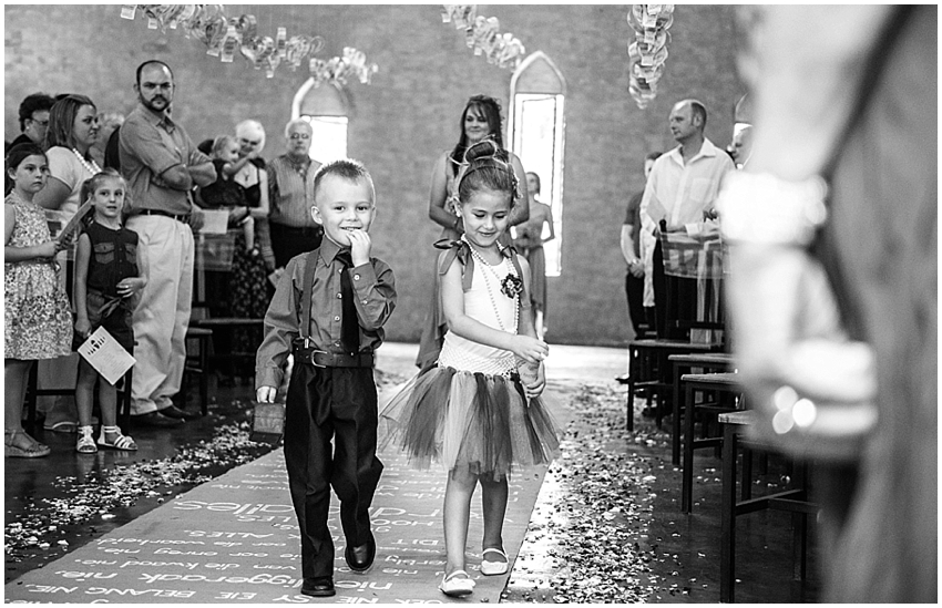 Wedding Photography - AlexanderSmith_2500.jpg