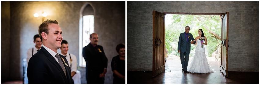 Wedding Photography - AlexanderSmith_2501.jpg