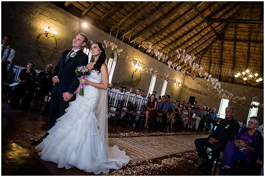 Wedding Photography - AlexanderSmith_2506.jpg