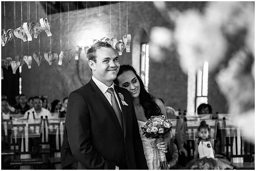 Wedding Photography - AlexanderSmith_2509.jpg