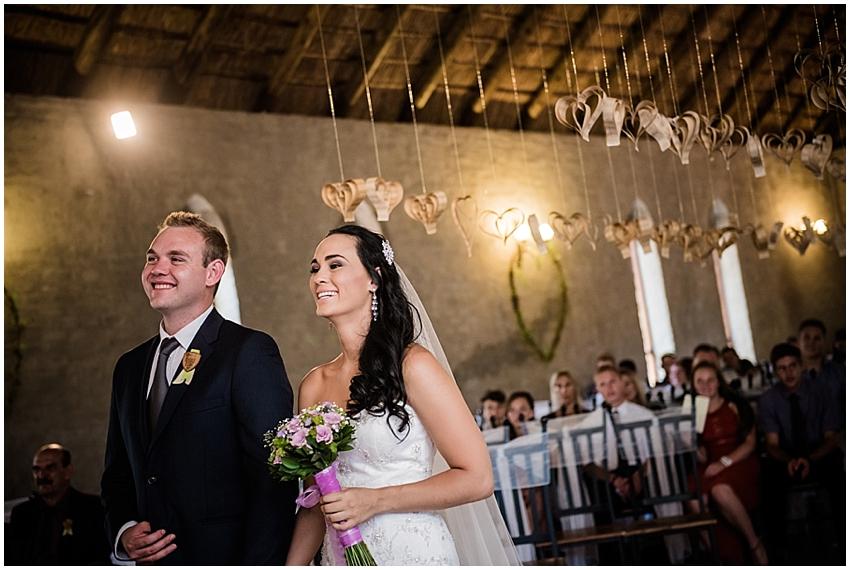 Wedding Photography - AlexanderSmith_2510.jpg