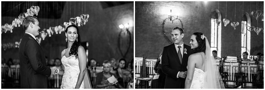 Wedding Photography - AlexanderSmith_2512.jpg