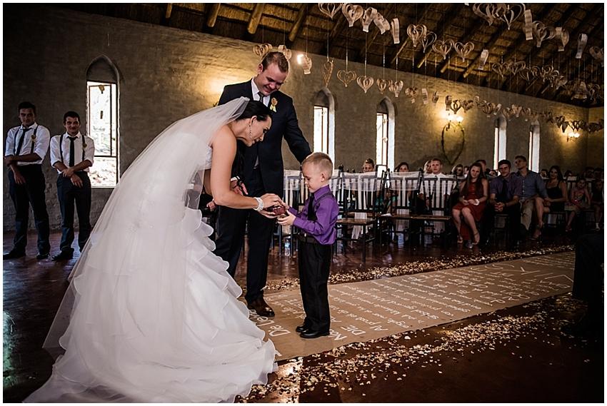 Wedding Photography - AlexanderSmith_2513.jpg