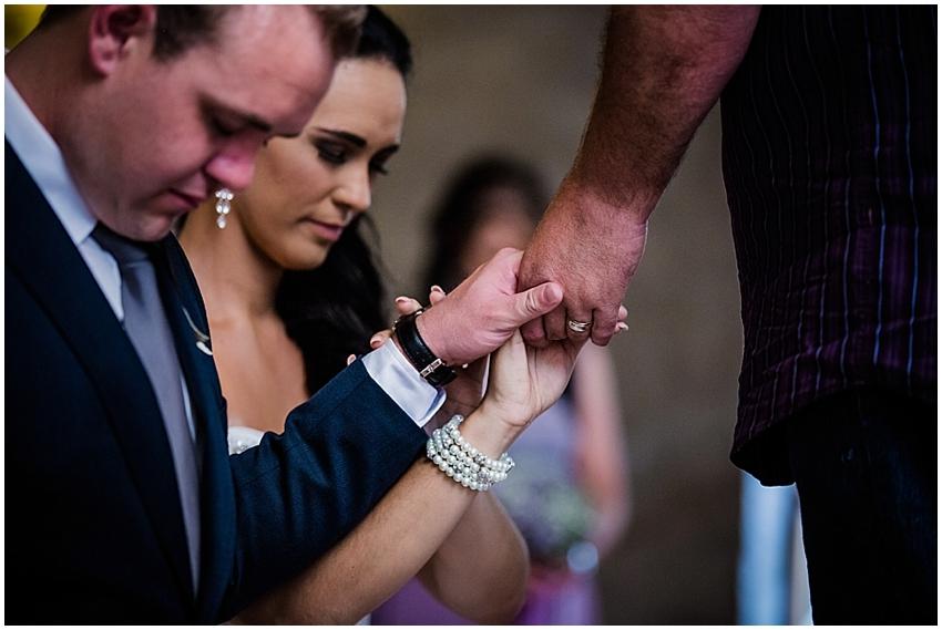Wedding Photography - AlexanderSmith_2514.jpg