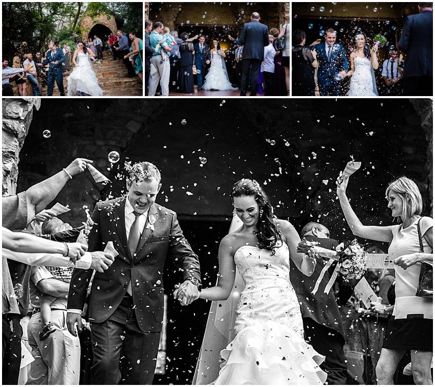 Wedding Photography - AlexanderSmith_2517.jpg