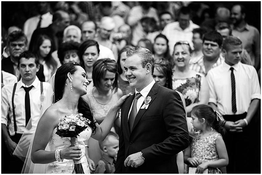 Wedding Photography - AlexanderSmith_2518.jpg