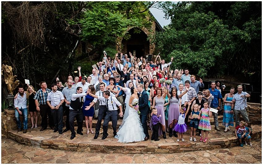 Wedding Photography - AlexanderSmith_2519.jpg