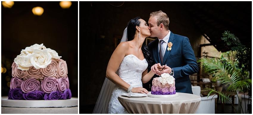 Wedding Photography - AlexanderSmith_2526.jpg