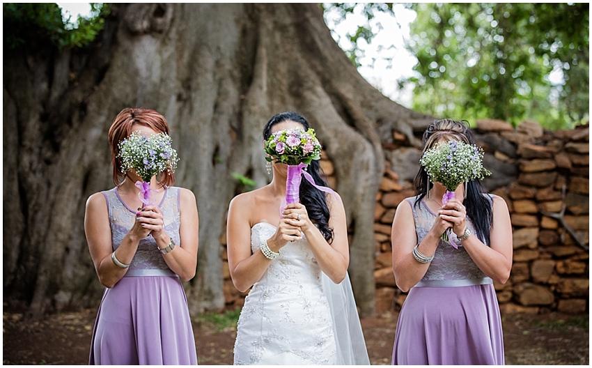 Wedding Photography - AlexanderSmith_2533.jpg