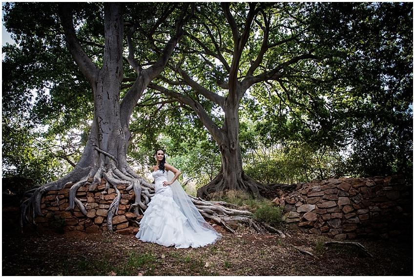 Wedding Photography - AlexanderSmith_2534.jpg