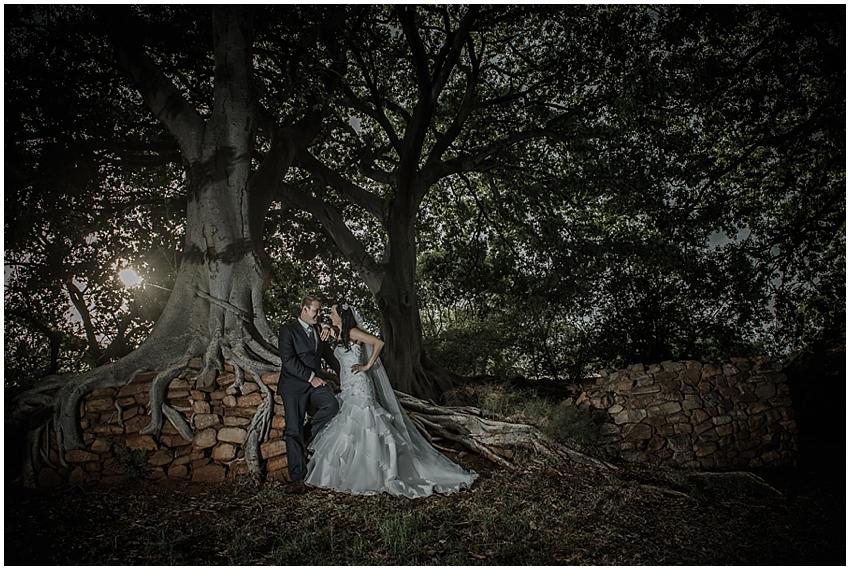 Wedding Photography - AlexanderSmith_2535.jpg