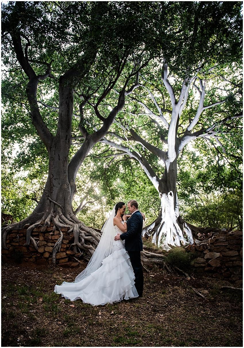 Wedding Photography - AlexanderSmith_2541.jpg