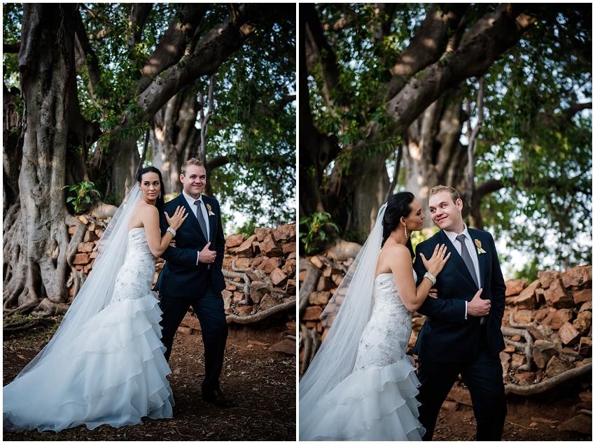 Wedding Photography - AlexanderSmith_2542.jpg