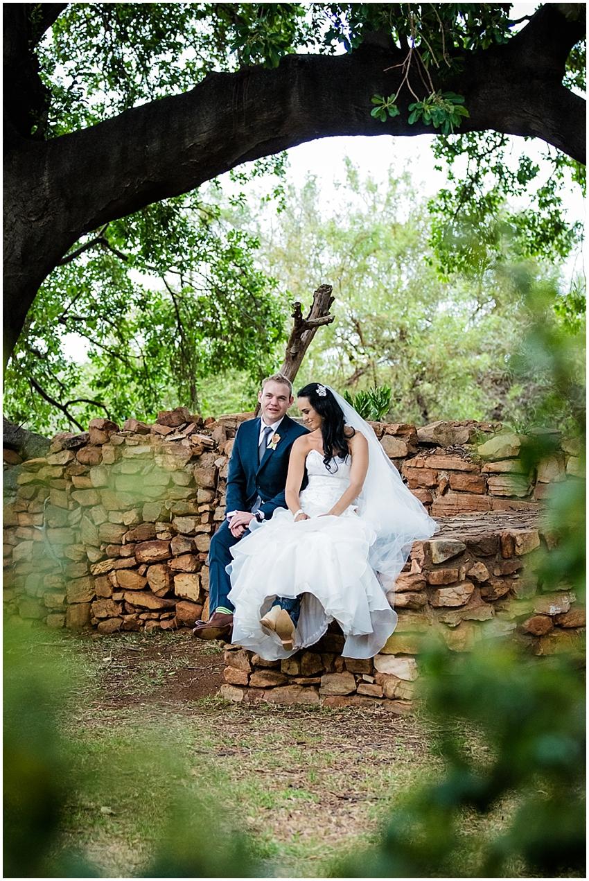 Wedding Photography - AlexanderSmith_2543.jpg