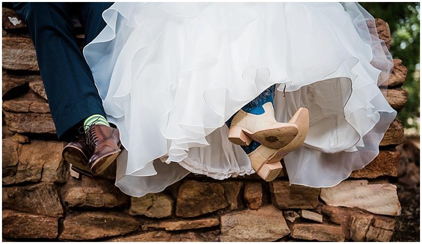 Wedding Photography - AlexanderSmith_2544.jpg
