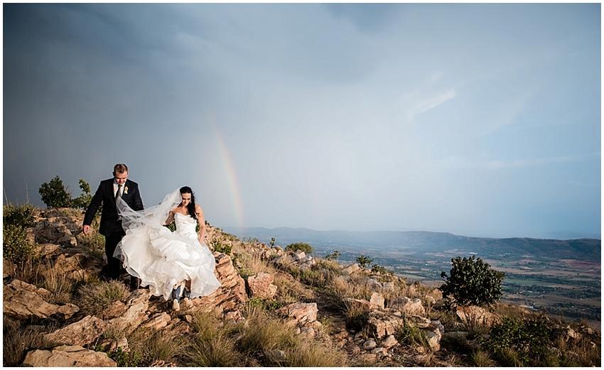 Wedding Photography - AlexanderSmith_2546.jpg