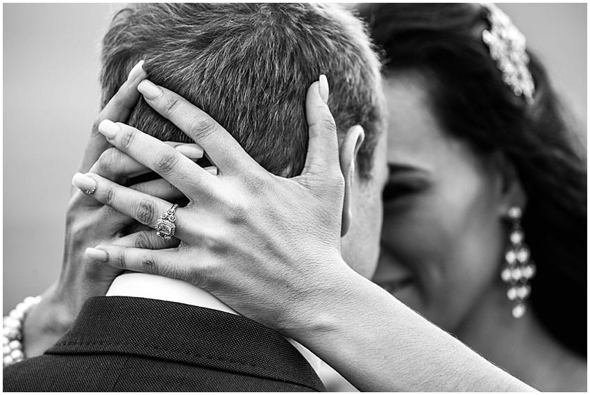 Wedding Photography - AlexanderSmith_2547.jpg