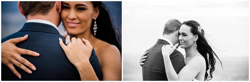 Wedding Photography - AlexanderSmith_2548.jpg