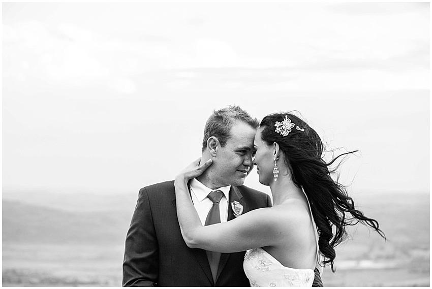 Wedding Photography - AlexanderSmith_2550.jpg