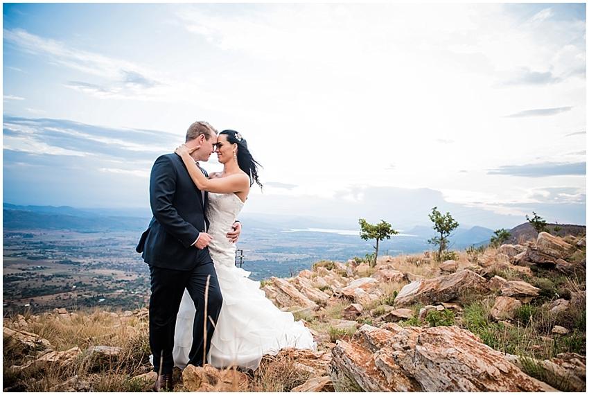 Wedding Photography - AlexanderSmith_2551.jpg