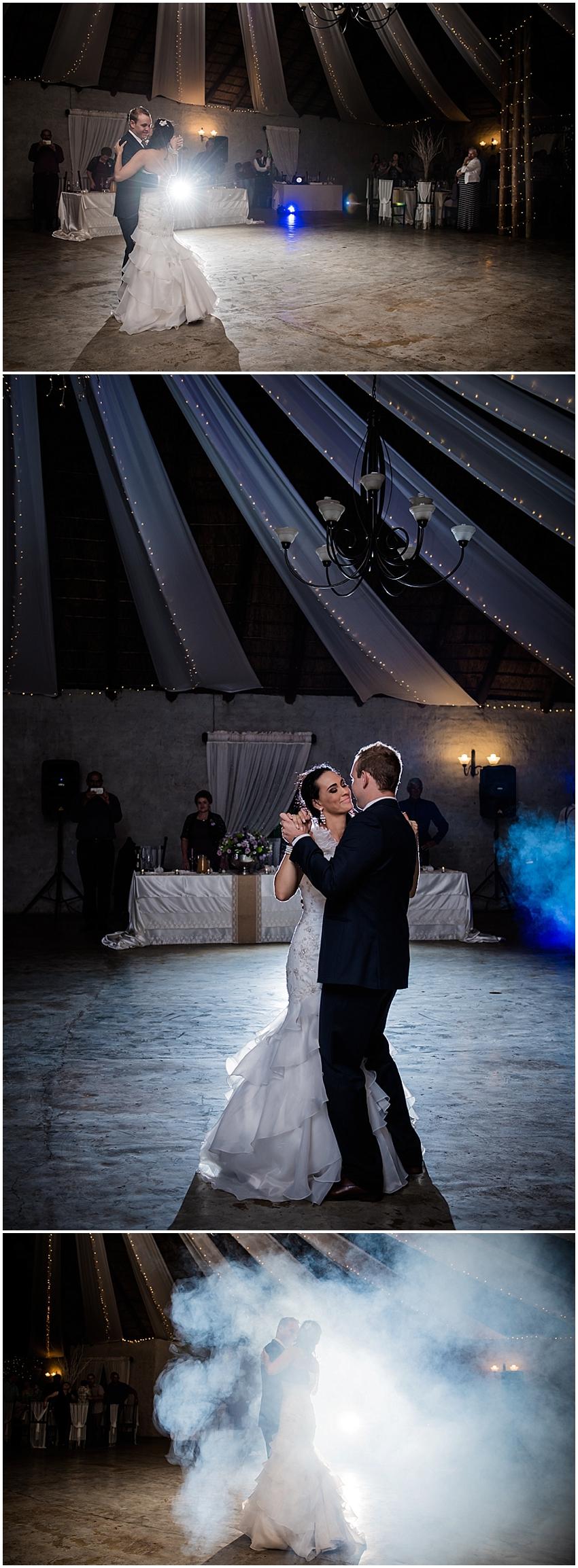 Wedding Photography - AlexanderSmith_2552.jpg
