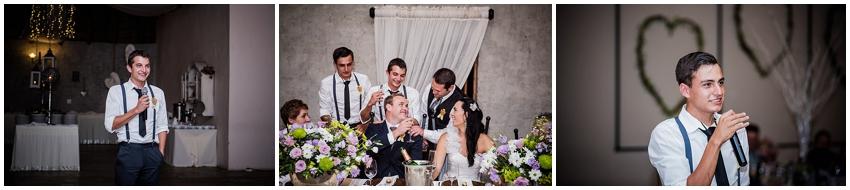 Wedding Photography - AlexanderSmith_2553.jpg