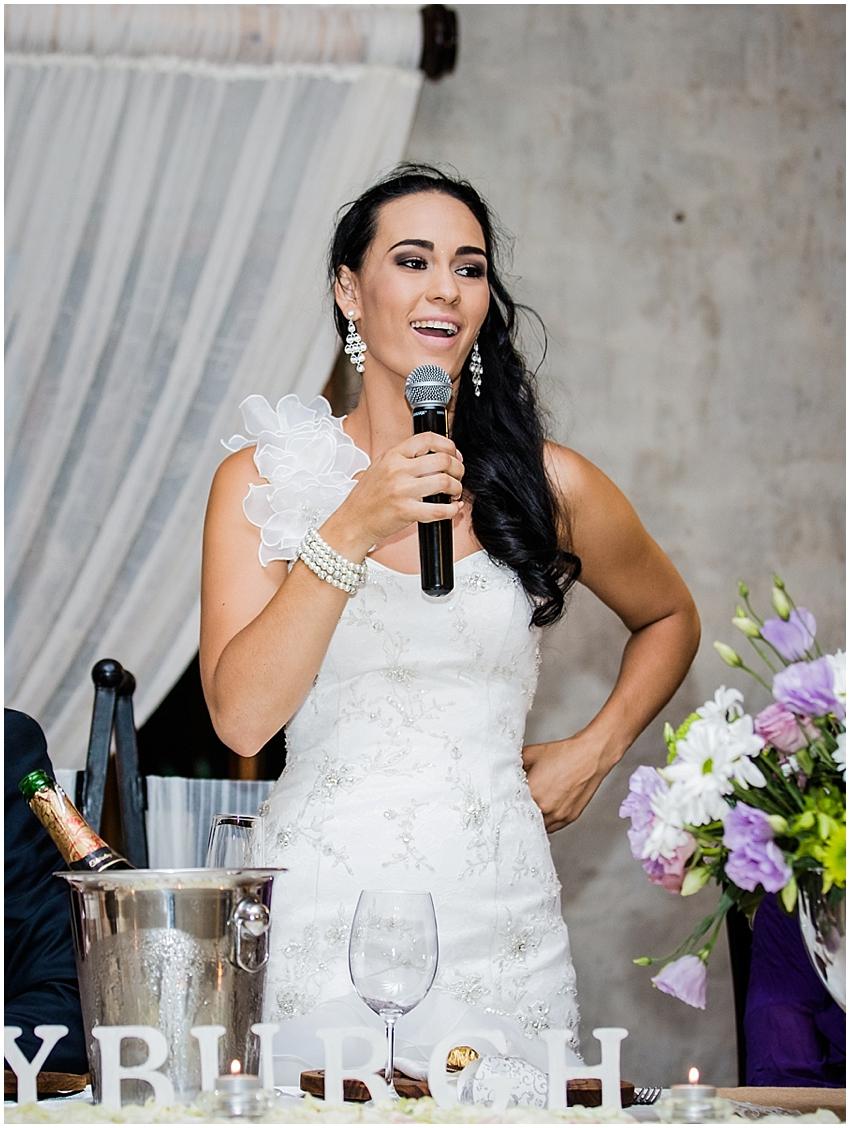Wedding Photography - AlexanderSmith_2554.jpg