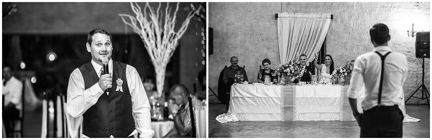 Wedding Photography - AlexanderSmith_2555.jpg