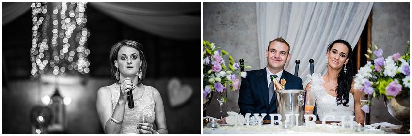 Wedding Photography - AlexanderSmith_2558.jpg