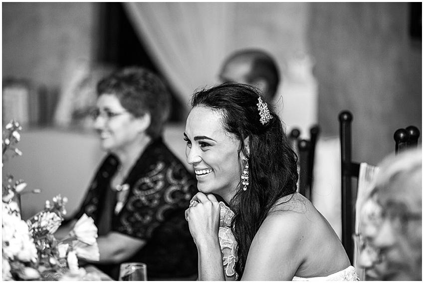 Wedding Photography - AlexanderSmith_2560.jpg