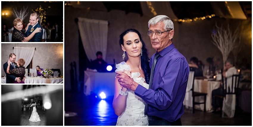 Wedding Photography - AlexanderSmith_2561.jpg
