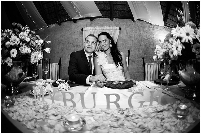 Wedding Photography - AlexanderSmith_2562.jpg
